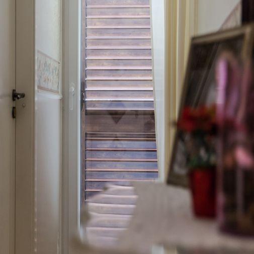 finestre_residenza_privata_1