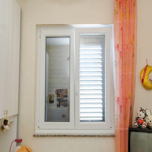 finestre_residenza_privata_2