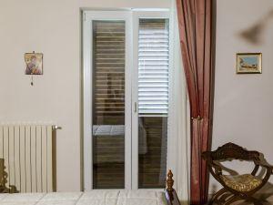 finestre_residenza_privata_3