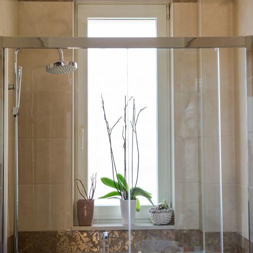 finestre_residenza_privata_4