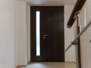 porta_4
